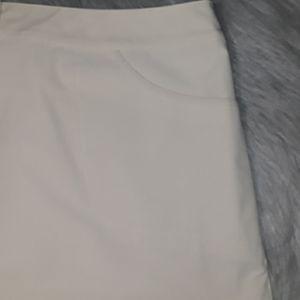 Skirts - Cutter&Buck skirt